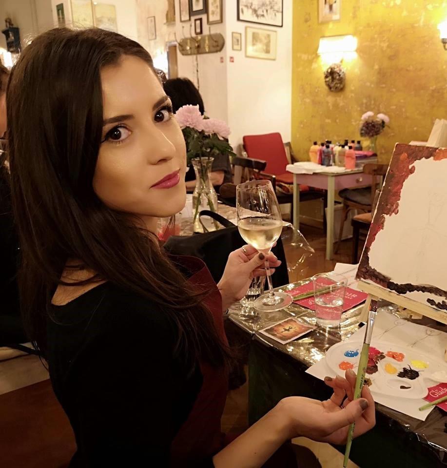 Suzana Yordanova