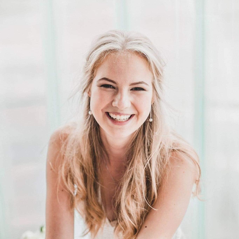 Alena Hoffmann